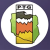 Polish Society of Soil Science