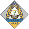 National Academy of Agrarian Sciences of Ukraine