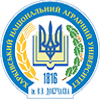 Kharkiv National Agrarian University