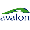 """European Network """"Avalon"""" for the Development of Organic Agriculture"""